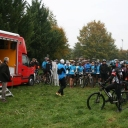 Bike & run Mulhouse 2015