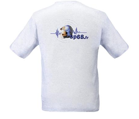 tshirtarrire.png